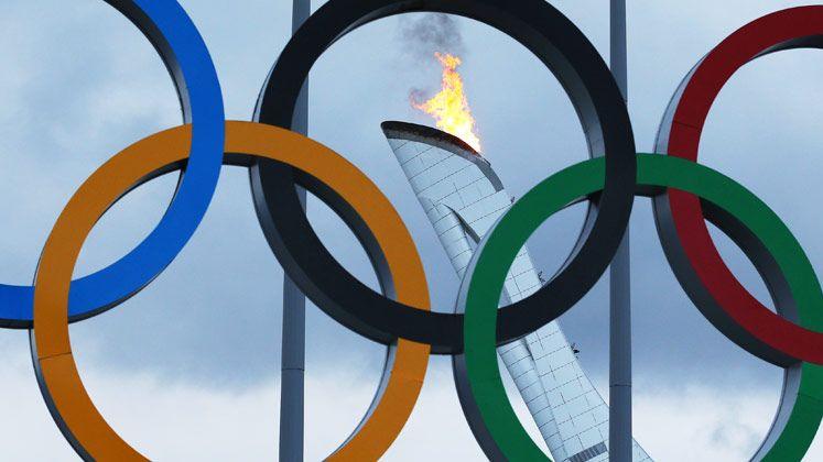 МОК, официално: Без Олимпийски игри през 2020 г.