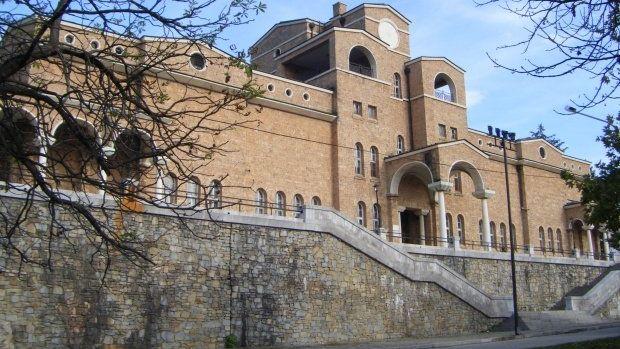 Стара Загора участва на туристическа борса във Велико Търново
