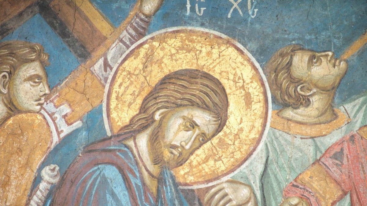 Днес е Разпети петък – съпреживяваме страстите Христови