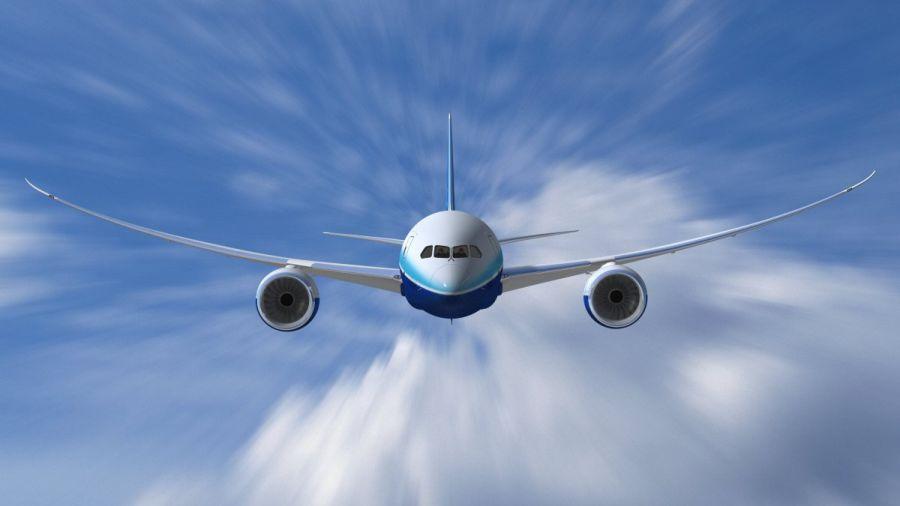 Авиокомпаниите се ангажират с навременно възстановяване на разходите след отмяна на полети