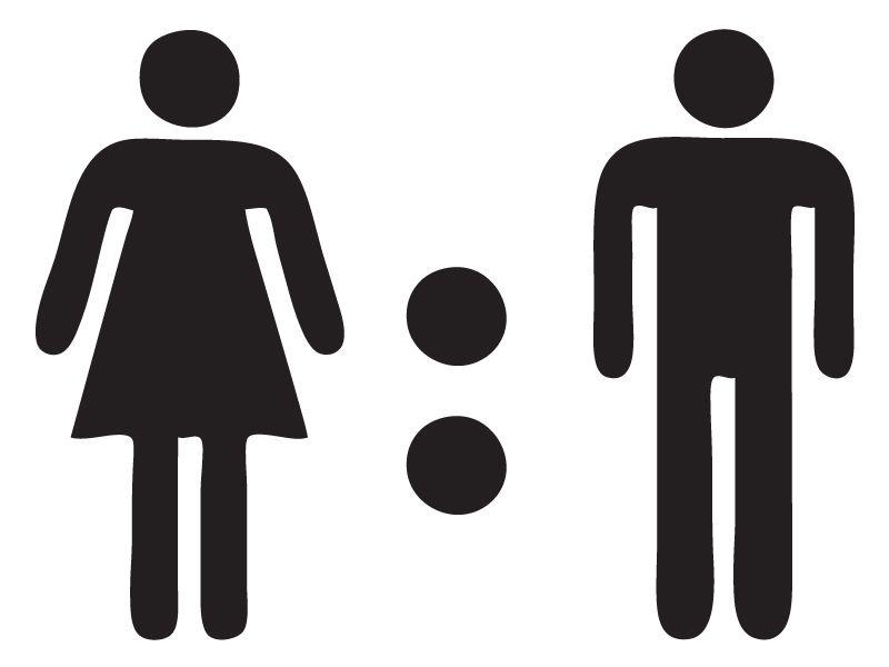 Очакват номинации за постижения в политиката на равнопоставеност на жените и мъжете