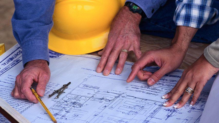 Кладенци, навеси и чешми ще се строят без разрешение от общината