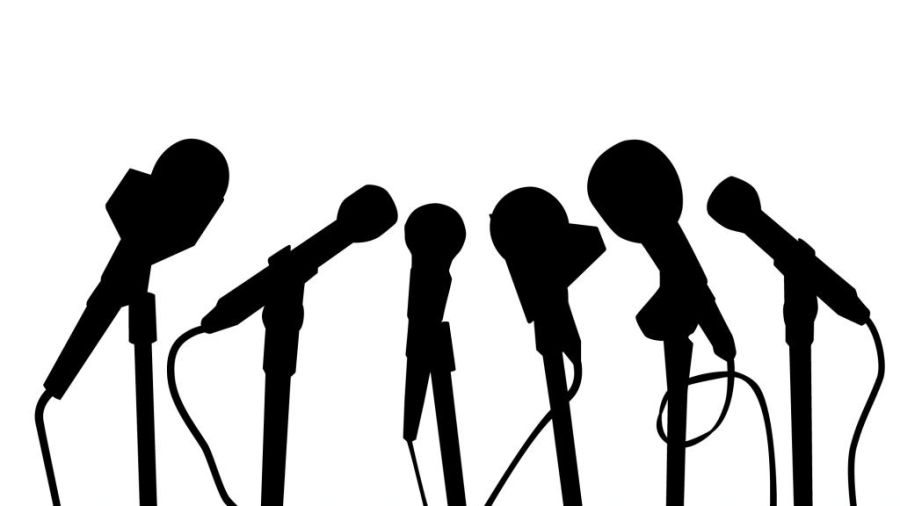 АЕЖ: Политическите лидери не трябва да се крият от журналистите