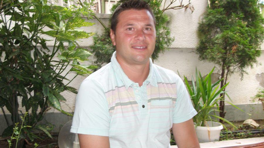 """Пламен ПЕТКОВ, управител на """"Пламстрой 2008"""" ЕООД: Върви, напук на ситуацията с държавата"""