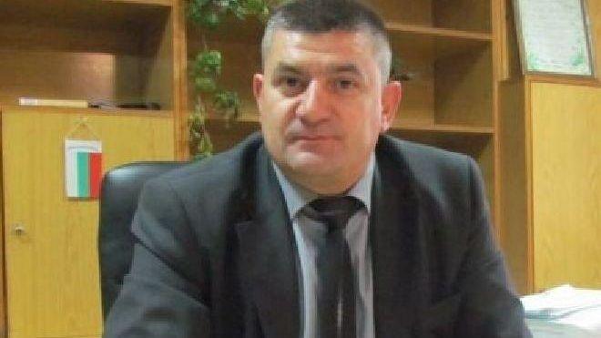 Икономическа полиция в Пловдив с нов шеф