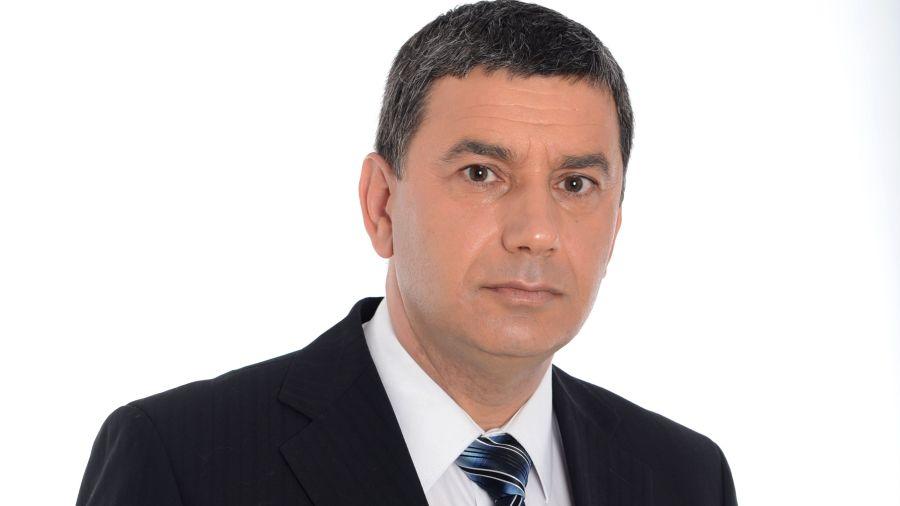"""Димитър БАЙРАКТАРОВ, народен представител от """"Патриотичен фронт"""" за Старозагорски регион в 43-ото НС: Имахме най-работещи предложения, някои станаха реалност"""