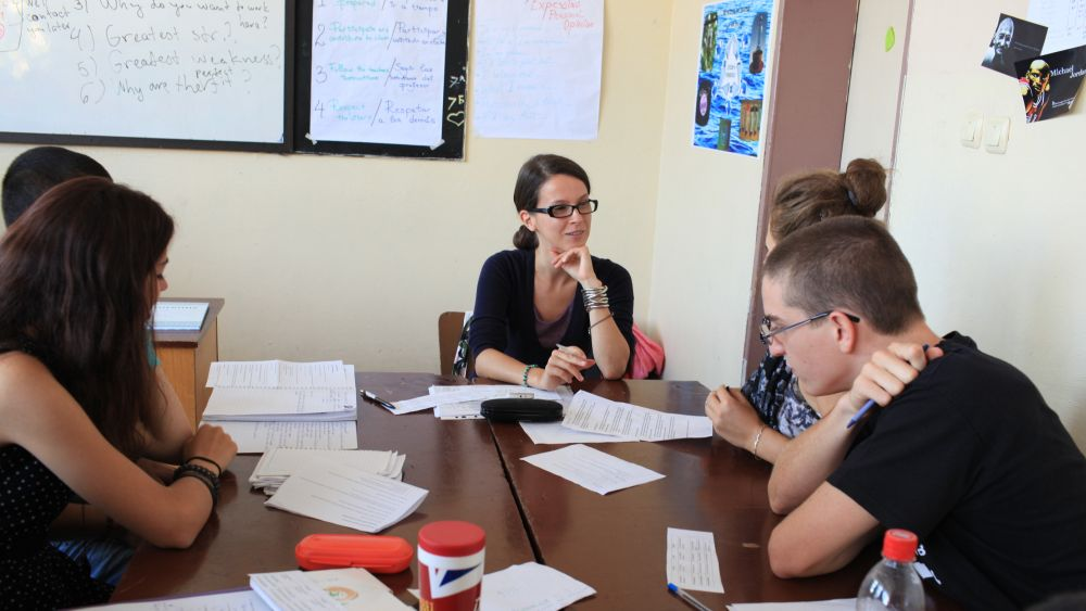 РУО-Стара Загора публикува списък с училищата, където седмокласниците ще подават документи