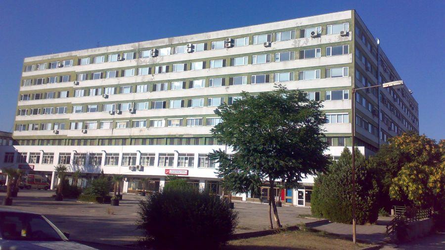 Бургаската болница спешно търси кръводарители, Стара Загора помага