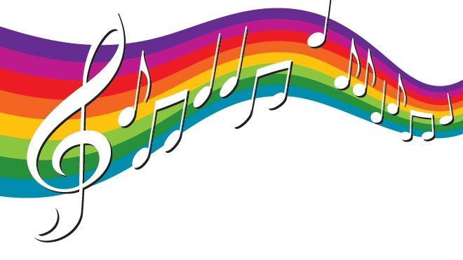 Отбелязваме деня на музиката, поезията и… вегетарианството