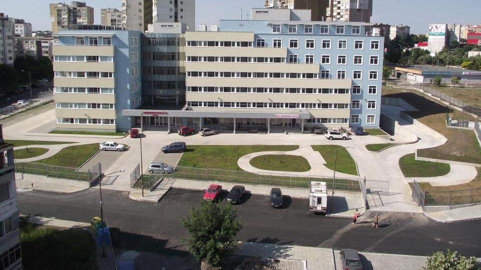 Родилката, която получи кръв и лекарска помощ от Стара Загора, почина