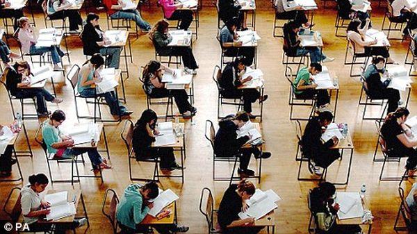 90% от студентите искат присъствено обучение
