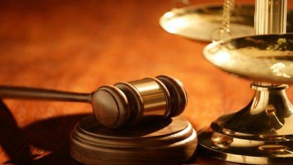 Съдят майка за причиняване на смърт на 5-месечно бебе