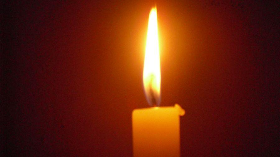 Тъжна вест: почина бивш кмет на Раднево