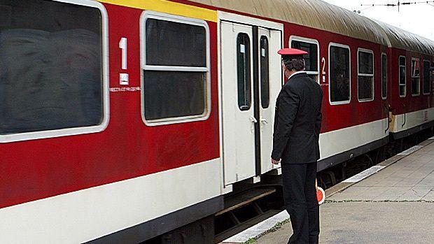 Mинистър Георги Тодоров ще даде старт на модернизацията на жп линията Оризово-Михайлово
