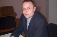 Д-р Ангел ДИНЕВ, директор на Регионалния исторически музей в Стара Загора: С изложбата в Могилово съчетахме културния и винения туризъм