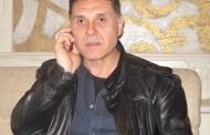 Иван МИХАЛЕВ, председател на Сдружението на хотелиерите и ресторантьорите-Стара Загора: Нормално е битката да е за всеки клиент