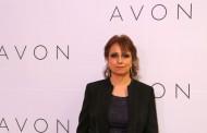 Нели ДИНЕВА, лидер в козметична компания AVON: Втора работа? Повече доходи – възможности има, но резултатът зависи от теб