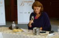 """50 винарски изби в надпревара за """"Златен ритон"""""""