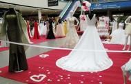 """Атрактивни новости показват на """"Сватби и балове"""" в Park Mall Стара Загора"""
