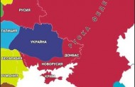 Бургас щял да стане турски през 2035 г.