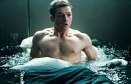 """Тази вечер в кино """"Арена"""" – Kingsman: Тайните служби"""