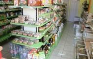 """От 1 май отпада изискването магазините за хранителни стоки да осигуряват """"коридор"""" за пазаруване на възрастни хора"""