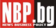 Бизнес поща – Стара Загора І България І Новини Политика Култура Общество