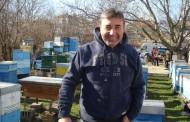 """Мурад ДЖИВАН, собственик на фирма """"Дживан"""" в Бурса, Турция: У нас вносът на мед е забранен"""