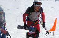 Започва ски-рали на Рилски езера за Купа Сърнена гора