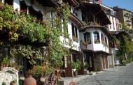 Реновират във Велико Търново недвижимо културно наследство