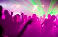 От утре: по-малко посетители в дискотеките и нощните заведения