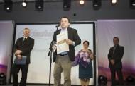 """""""Едоардо Миролио"""" спечели приза """"Изба на годината"""""""