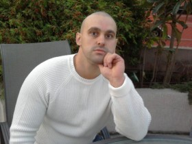 Красимир Атанасов