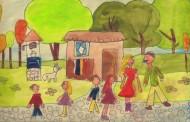 Деца ще рисуват Чирпан за конкурс