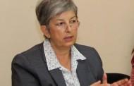 Иванка СОТИРОВА, зам.-кмет Хуманитарни дейности на община Стара Загора: Нашата цел е непрекъснато да надграждаме