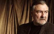 Петима творци получават държавни парични награди, сред тях и Васил Михайлов