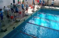 """Започва деветото издание на международния турнир по плуване """"Руси Русев"""""""