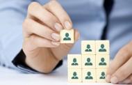 Обявиха процедура за подбор на социален работник
