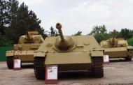 Бойната слава на България оживява в Ямбол