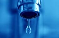 Заради монтаж на главни водомери спират водата на два адреса в Стара Загора