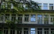 Стартира процедурата за избор на ликвидатор на болницата в Радунци