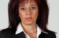 Кичка Петкова e номинирана за още един мандат в Чирпан