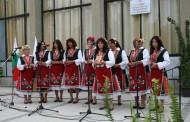 С общоселски празник отбелязват Илинден в Калитиново