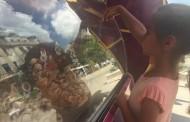 Определят местата за продажба на сладолед и слънчеви очила в Стара Загора