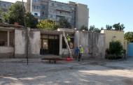 Обновяват сградния фонд в Музея на бойната слава