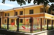 По телефон или по имейл ще бъдат записвани новоприетите деца в детските градини в Община Стара Загора