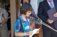 4 старозагорски деца станаха шампиони по математика на Азия