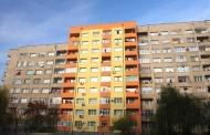 Санирането на жилищни сгради стартира без доплащане