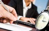 Микро и малките фирми отново могат да въвеждат удължено и непълно работно време