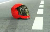 Мотоциклетист е в болница след ПТП с автомобил